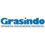 Klik untuk melihat lebih jelas gambar Logo Grasindo