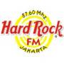 Klik untuk melihat lebih jelas gambar Logo Hard Rock FM