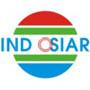 Klik untuk melihat lebih jelas gambar Logo Indosiar