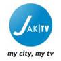 Klik untuk melihat lebih jelas gambar Logo Jak TV