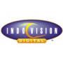 Klik untuk melihat lebih jelas gambar Logo Indovision