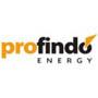 Klik untuk melihat lebih jelas gambar Logo Profindo Energy