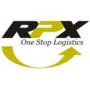 Klik untuk melihat lebih jelas gambar Logo RPX Logistic