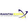 Klik untuk melihat lebih jelas gambar Logo Rantai Expo