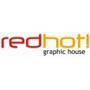 Klik untuk melihat lebih jelas gambar Logo Red Hot