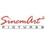 Klik untuk melihat lebih jelas gambar Logo Sinema Arta