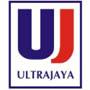 Klik untuk melihat lebih jelas gambar Logo Ultra Jaya